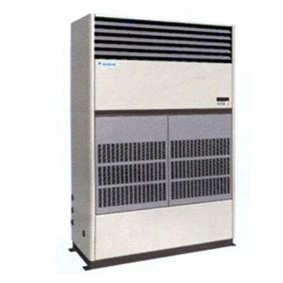 Điều hòa - Máy lạnh Daikin FVGR05NV1 - Tủ đứng, 1 chiều, 50000 BTU