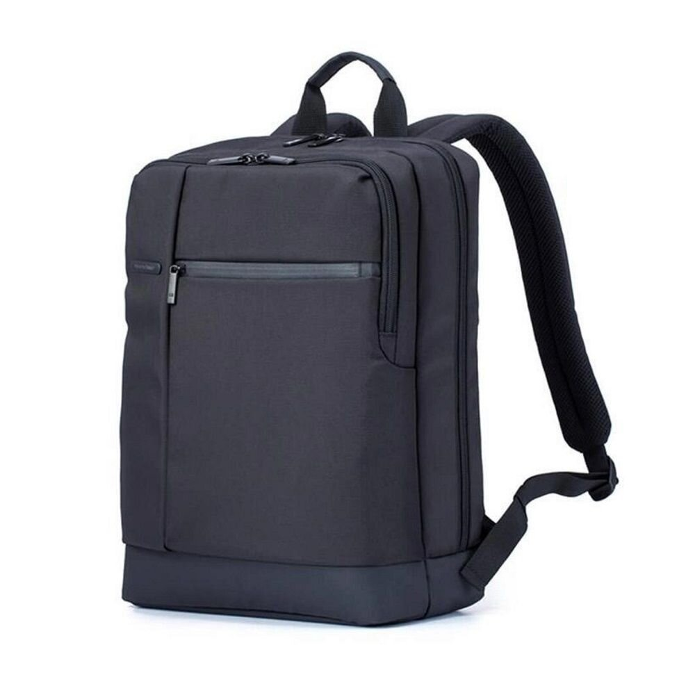 Balo laptop nam Xiaomi Mi Business Backpack