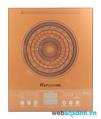 Kangaroo KG362I