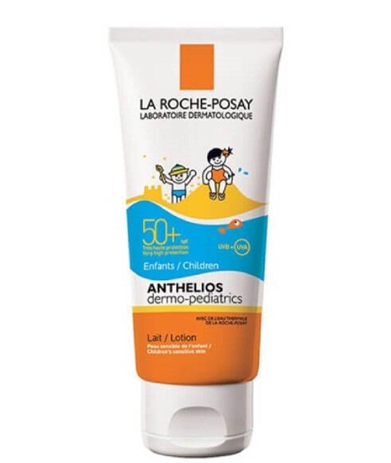 Kem chống nắng La Roche-Posay Anthelios Dermo Kid