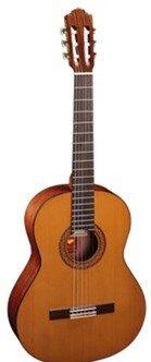 Classic Guitar Almansa 424