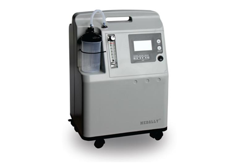 máy tạo oxy tốt nhất