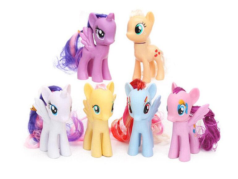 Do-choi-Pony-bo-6-goi