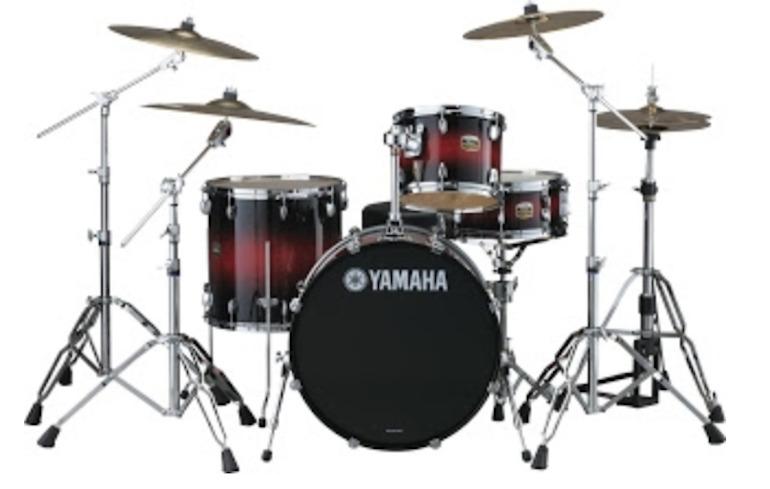 Địa chỉ bán trống Jazz Yamaha chất lượng là như thế nào?