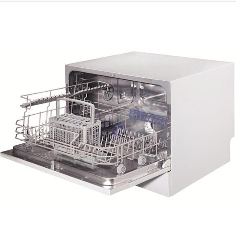 Kinh nghiệm mua máy rửa bát giá rẻ và chất lượng