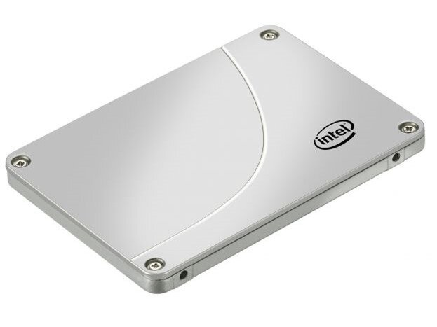 Intel SSD 520 Series 120GB review