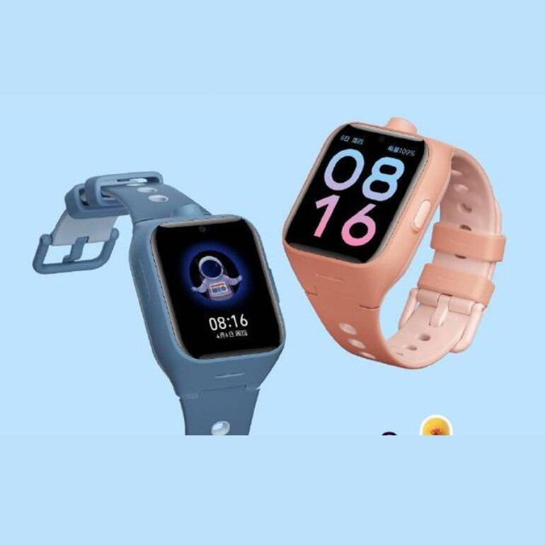 Giá bán của đồng hồ Xiaomi Bunny Children's Watch 4