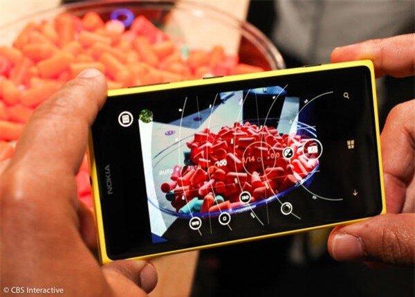 Cách thức chọn smartphone cho dịp Tết này 3