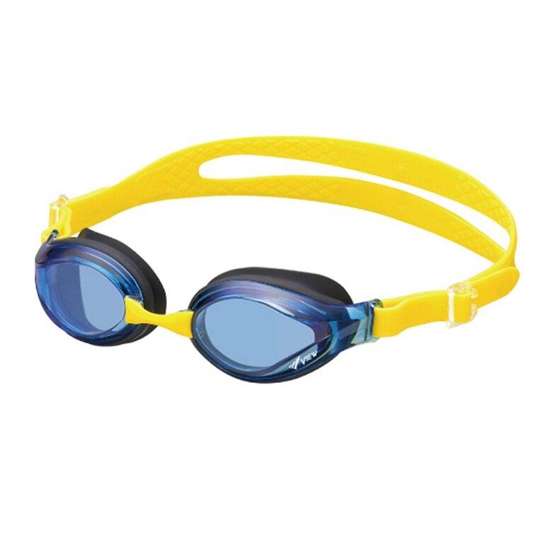 Kính bơi cho bé View V760JA