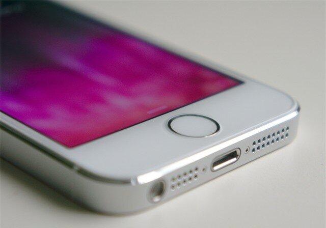 Những công nghệ di động nổi bật nửa đầu 2014