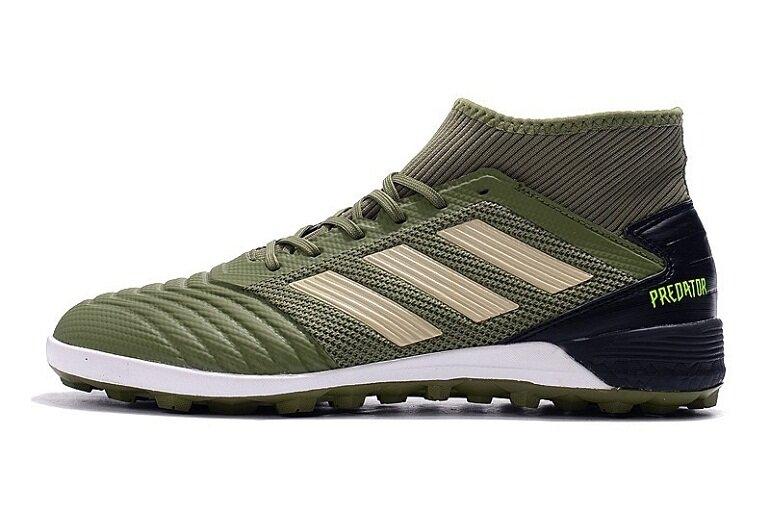 Giày bóng đá Adidas Predator 19.3 TF Encryption