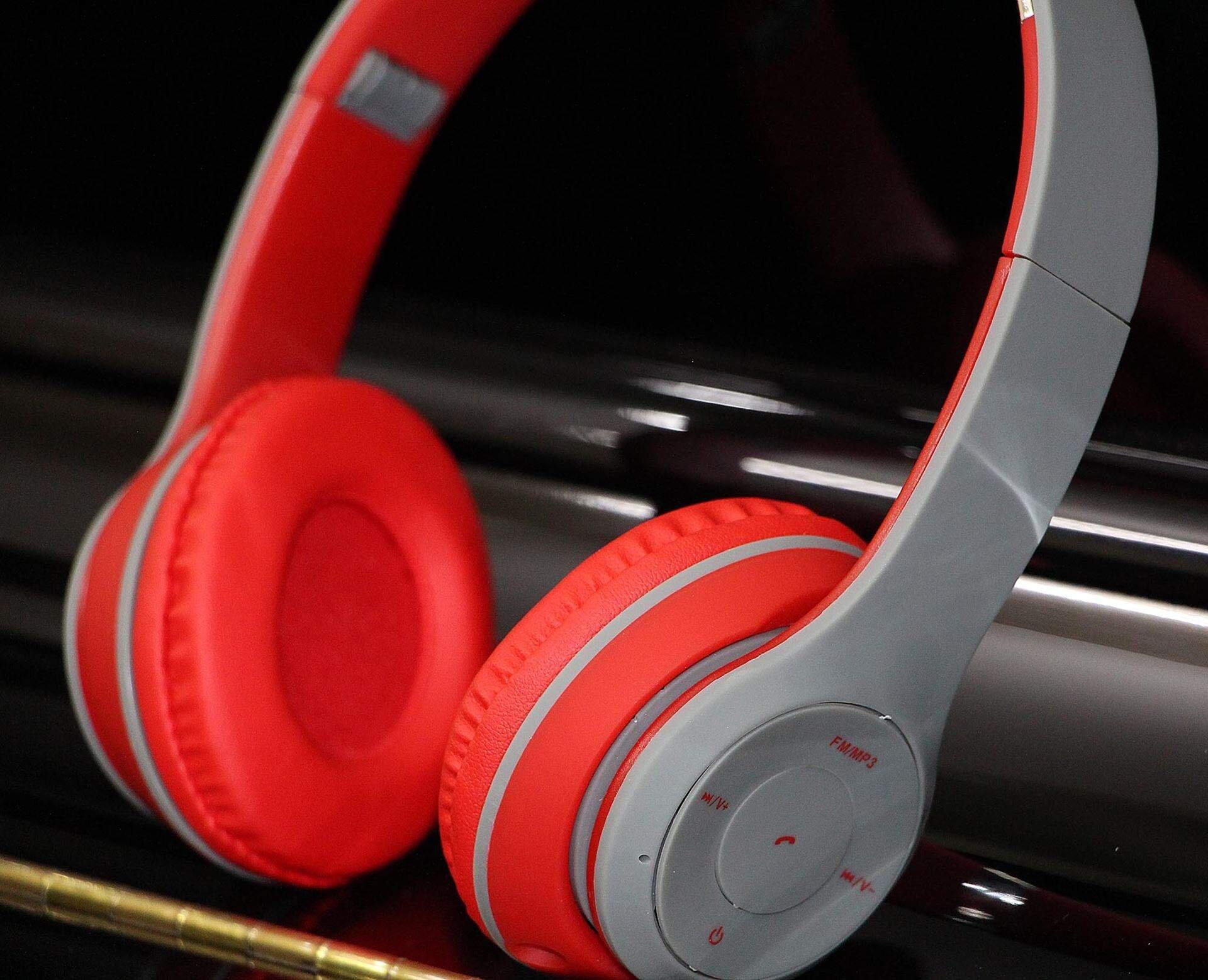 Tai nghe chụp tai bluetooth có giá bao nhiêu