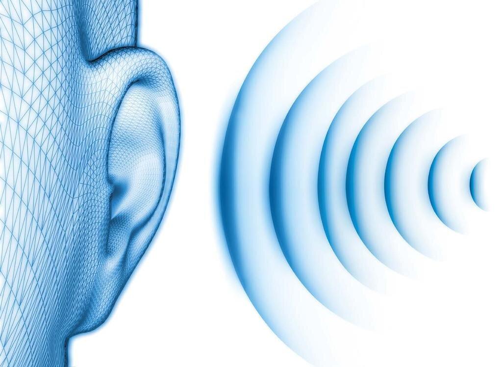 Nút bịt tai Mack có khả năng chống ồn tốt