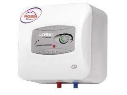 Bình nóng lạnh Rossi RT 30L - TI ,chống giật