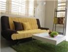 Sofa Giường Giá Rẻ – 1000+ Mẫu Sofa Đẹp Cho Bạn Chọn Lựa – DA28(16)