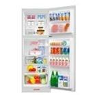 Tủ lạnh Funiki FR-71CD - 70 lít, 1 cửa