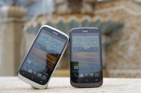 Những smartphone phổ thông hấp dẫn dịp cuối năm 4