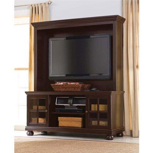 Cách chon mua kệ TV cần biết 4