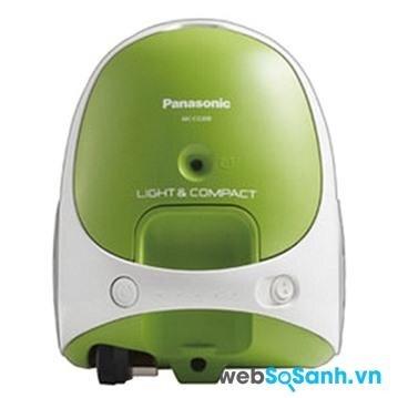 Panasonic MC-3920GN86