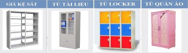 Tusathieuvinh.com là địa chỉ tin cậy cung cấp các thiết bị gia đình, nhà trường, văn phòng, siêu thị, cửa hàng bằng sắt được sản xuất trên dây chuyền hiện đại nhất Châu Âu và Nhật Bản đang được nhiều khách hàng tin dùng.