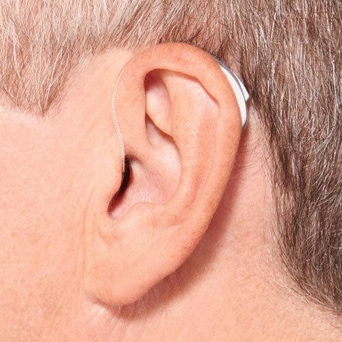 Máy trợ thính giá rẻ