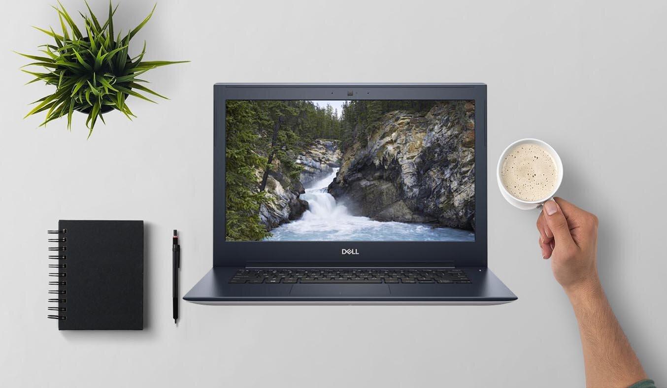 Laptop Dell Latitude 5490 70156591