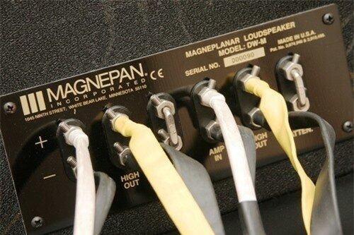 Magnepan-DWM-028-jpg-1355447991_500x0.jp