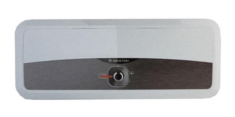 Bình nóng lạnh Ariston 20l phù hợp cho giá đình 2 -3 người.