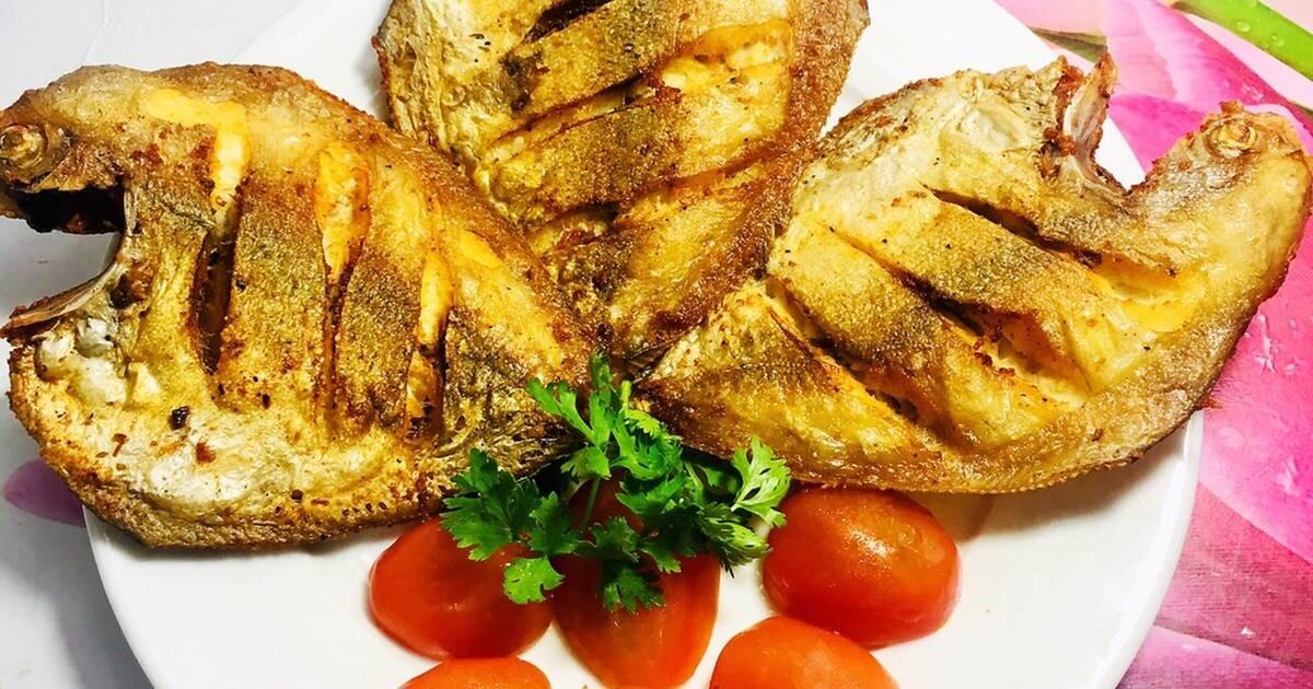 Cá có hàm lượng Omega-3 dồi dào