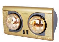 Đèn sưởi nhà tắm Kottmann K2B-Y