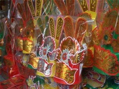 https://review.websosanh.net/Images/Uploaded/Share/2015/01/01/Cach-sap-le-va-bai-khan-Ong-tao-ve-troi_2.jpg