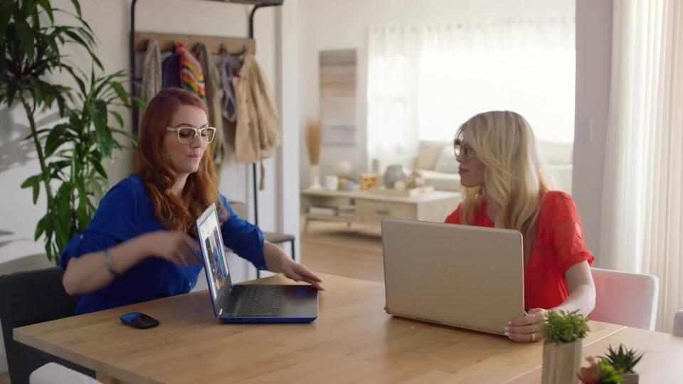 Cần lưu ký kỹ khi mua laptop mini giá 2 triệu