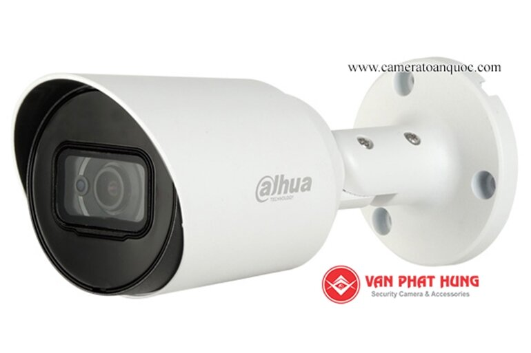 dahua HDCVI HAC-HFW1200TP-S4