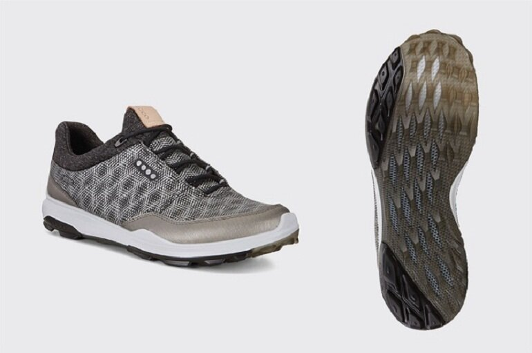 Giầy golf nam Adidas Crossknit Boot