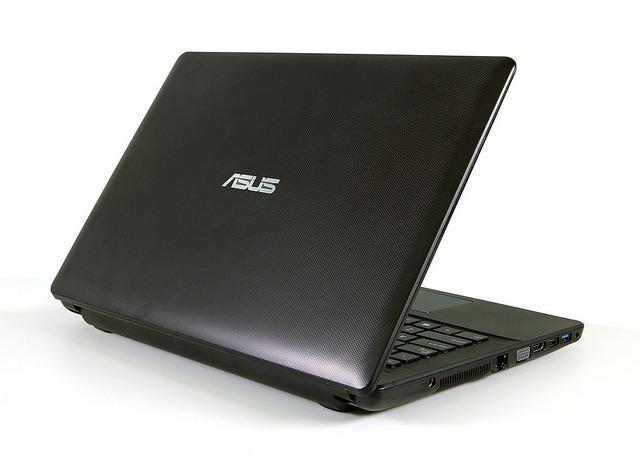 Asus X451CA: Laptop phù hợp cho công việc văn phòng - 22245