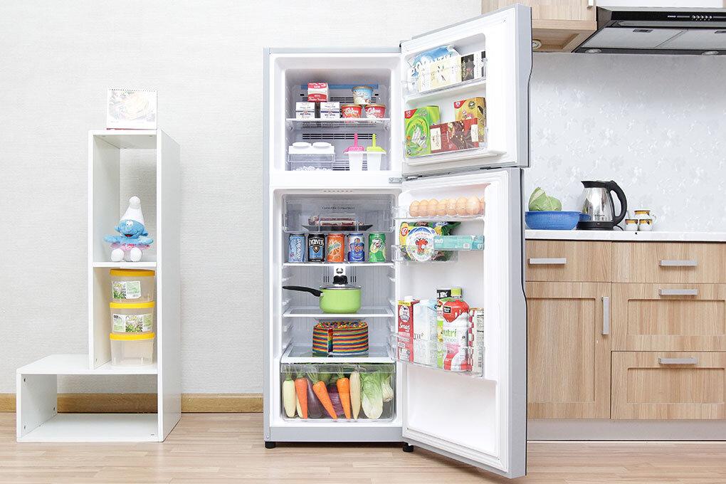 Tủ lạnh Hitachi phải đảm bảo đủ điều kiện mới được bảo hành