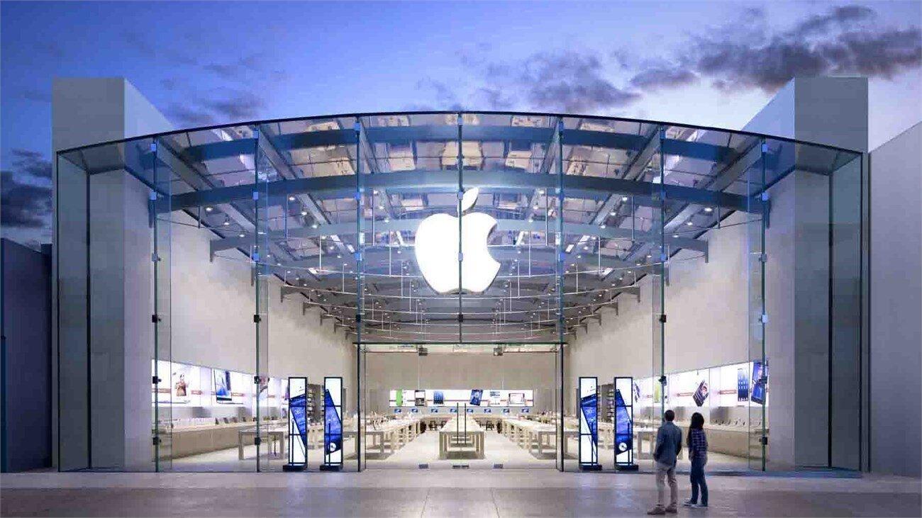 Hãy đến trung tâm bảo hành chính hãng của Apple để được hỗ trợ thay pin mới cho iPad của bạn