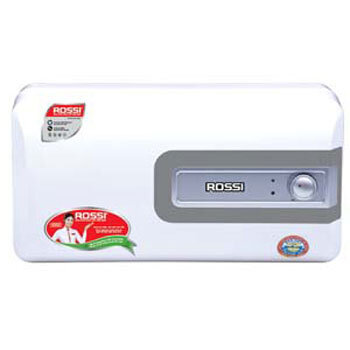 Bình nóng lạnh Rossi R30 DI-PRO - 30L