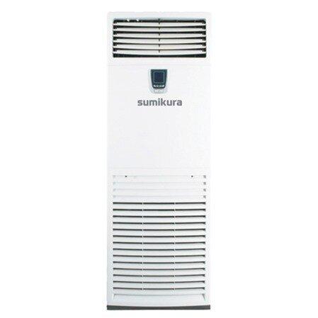 Điều hòa - Máy lạnh Sumikura APF/APO-600 - Tủ đứng, 1 chiều, 60000 BTU