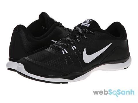 giày tập Nike Flex Trainer 5
