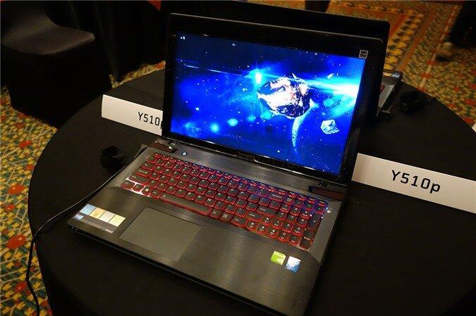 8 laptop dành cho game thủ nổi bật nhất hiện nay-image-1389582424665