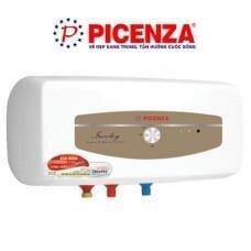 Bình nóng lạnh Picenza 20EU 20 lít