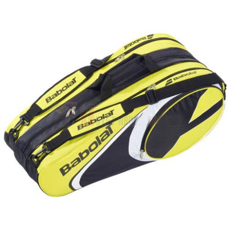 Bao vợt tennis Babolat Club Line