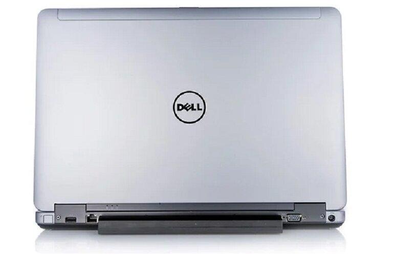 Laptop Dell Latitude e6540-1