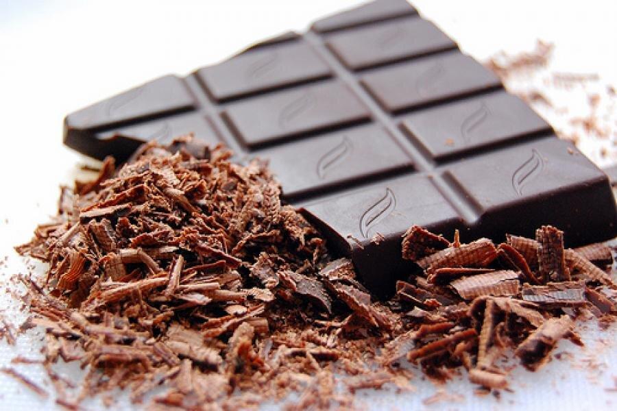Chocolate đen mang lại những lợi ích bất ngờ cho não bộ