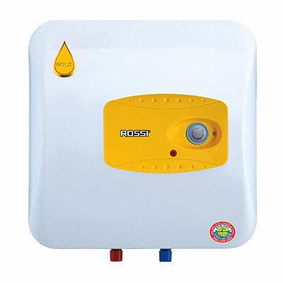 Bình nước nóng lạnh Rossi TI-Gold 30 lít