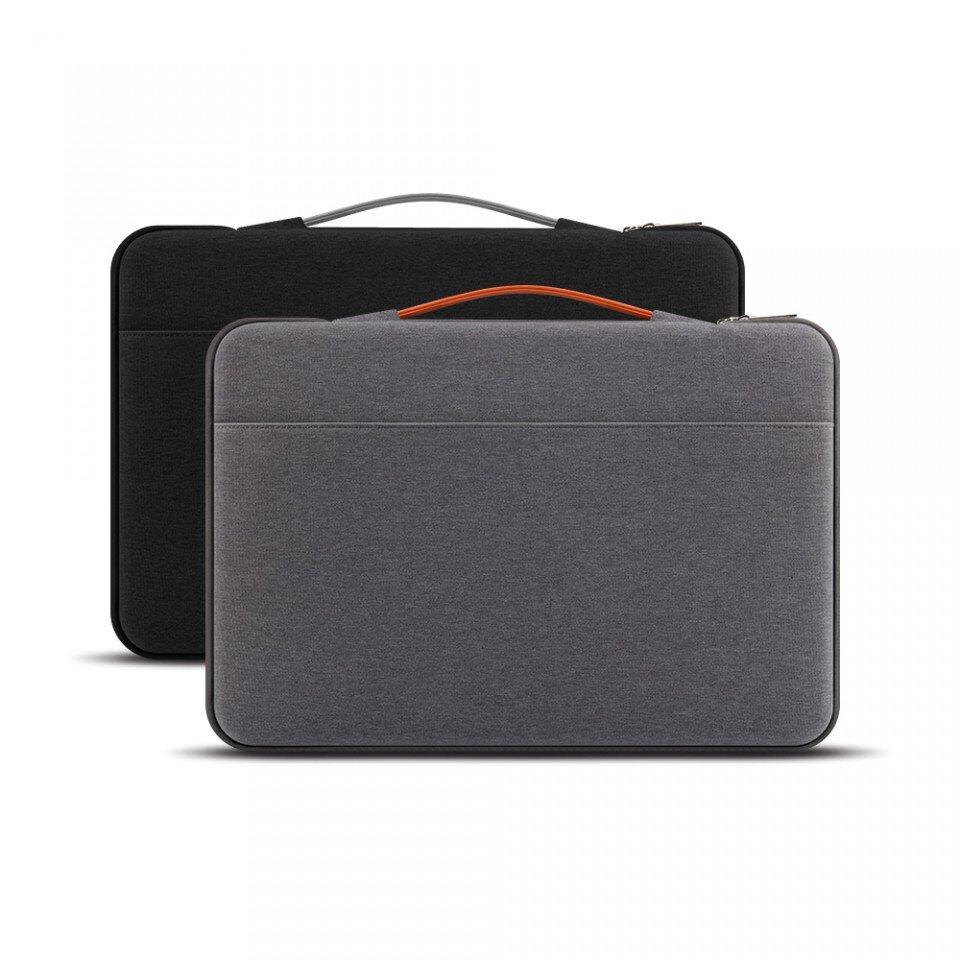 Tiêu chuẩn chọn túi chống sốc laptop