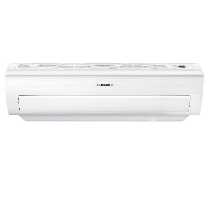 Điều hòa - Máy lạnh Samsung AR12JPFNSWKNSV - Treo tường, 2 chiều, 9000 BTU
