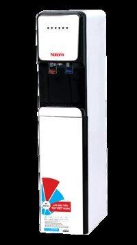 Máy lọc nước RO nóng lạnh Nakami NKW-00007C