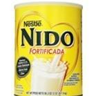 Sữa bột nguyên kem Nido - 1.6kg